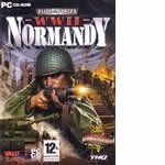 Elite Forces - WWII Normandy - PC