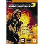 Emergency 3 - PC