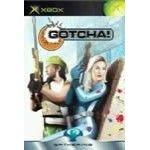 Gotcha - PC