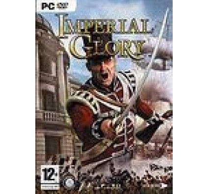 Imperial Glory - PC