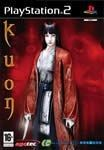 Kuon - Playstation 2