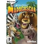 Madagascar - Playstation 2