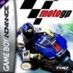 Moto GP - Game Boy Advance