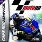 Moto GP - Game Boy Advance