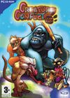 Creature Conflict : The Clan Wars - PC