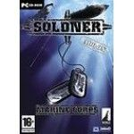 Soldner : Marine Corps - PC