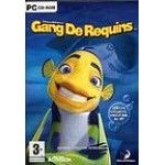 Gang de requins - Playstation 2