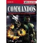 Commandos : Derrière les lignes ennemies - PC
