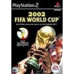 Coupe du Monde Fifa 2002 - Game Cube