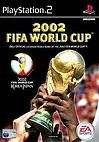 Coupe du Monde Fifa 2002 - Playstation