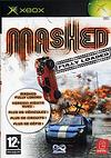 Mashed fully loaded - XBox