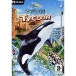 Seaworld Tycoon - PC
