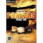 Codename : Panzers Phase Two - PC