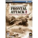 Frontal Attack 2 - PC