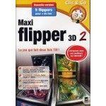 Maxi flipper 3D 2 - PC
