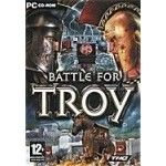 Battle for Troy - PC