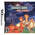 Advance Wars : Dual Strike - Nintendo DS