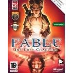 Fable : Lost Chapters - PC