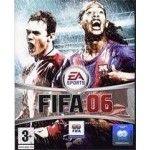Fifa 06 - Playstation 2