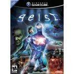 Geist - Game Cube