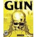 Gun - Game Cube