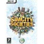 SimCity Sociétés - PC