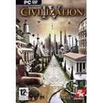 Civilization 4 - PC