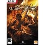 Warhammer : Mark of Chaos - PC