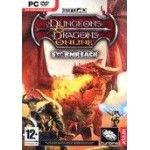 Dungeons & Dragons Online : Stormreach - PC
