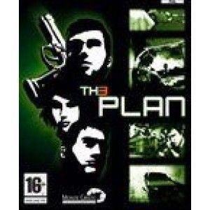 Th3 Plan - Playstation 2