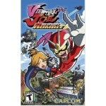 Viewtiful Joe : Red Hot Rumble - Game Cube
