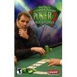 World Championship Poker 2 : Featuring Howard Lederer - PSP