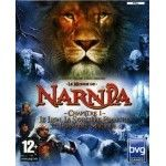 Le monde de Narnia - Chapitre 1 : Le Lion, la Sorcière et l'Armoire Ma - Nintendo DS