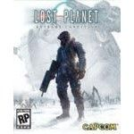 Lost Planet - Playstation 3