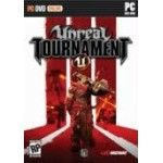 Unreal Tournament 3 - Xbox 360