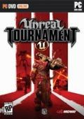 Unreal Tournament 3 - Playstation 3