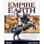 Empire Earth - Gold - PC