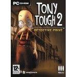 Tony Tough 2 - Détective Privé - PC
