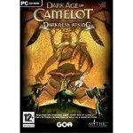 Dark Age of Camelot : Darkness Rising - PC