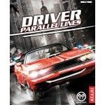 Driver : Parallel Lines - PC
