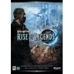 Rise of Legends - PC
