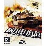 Battlefield 2 : Modern Combat - Playstation 2