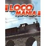 Loco-Mania - PC