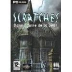 Scratches - PC