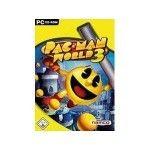 PacMan World 3 - PC