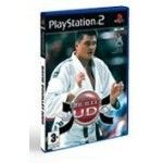 David Douillet Judo - Playstation 2