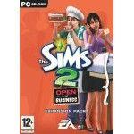 Les Sims 2 : La Bonne Affaire - Mac