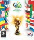 Coupe du Monde Fifa 2006 - Game Boy Advance