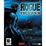 Rogue Trooper - PC