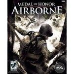 Medal of Honor : Airborne - Playstation 3